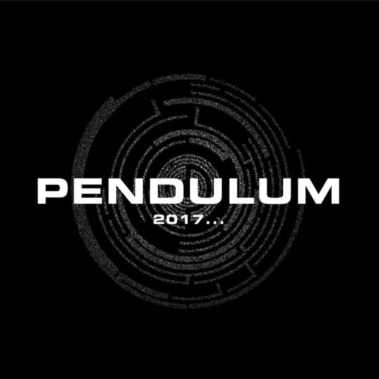 Pendulum Return