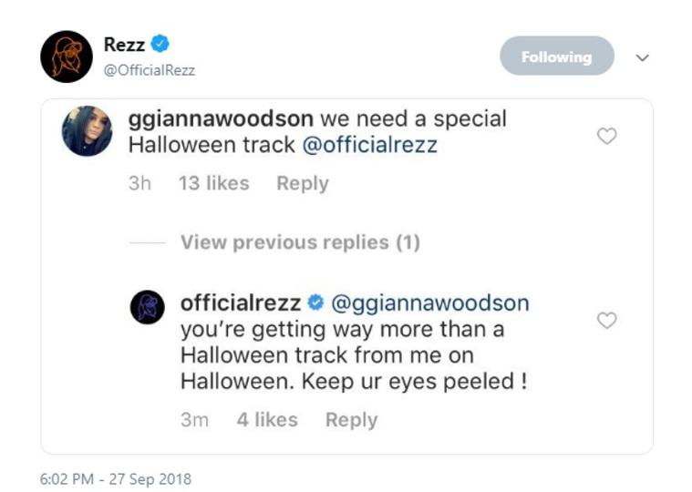rezz tweet 2