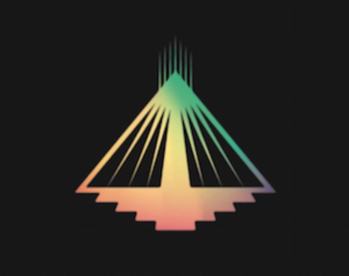 Pyromid