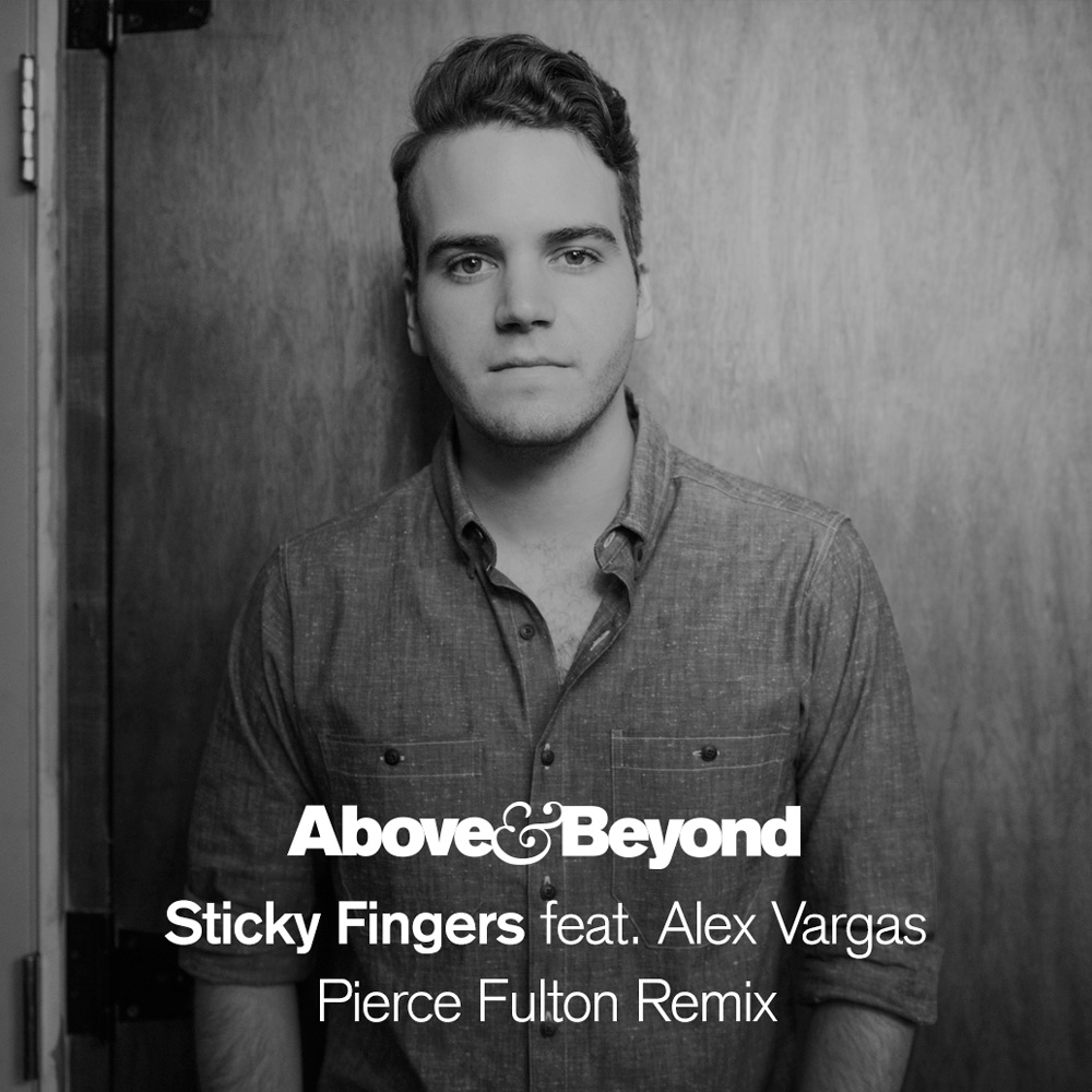 sticky-fingers-pearce