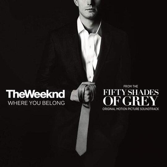 weeknd-where-you-belong