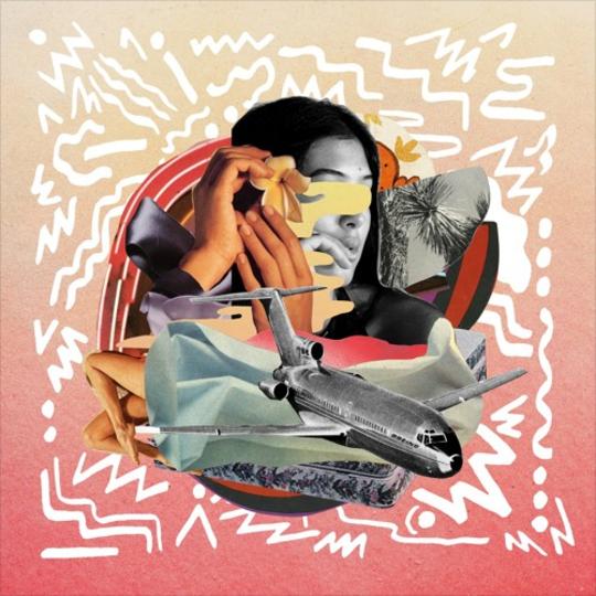 Vindata - Right Now (feat. Njomza and Alex & Alex) [cover art]