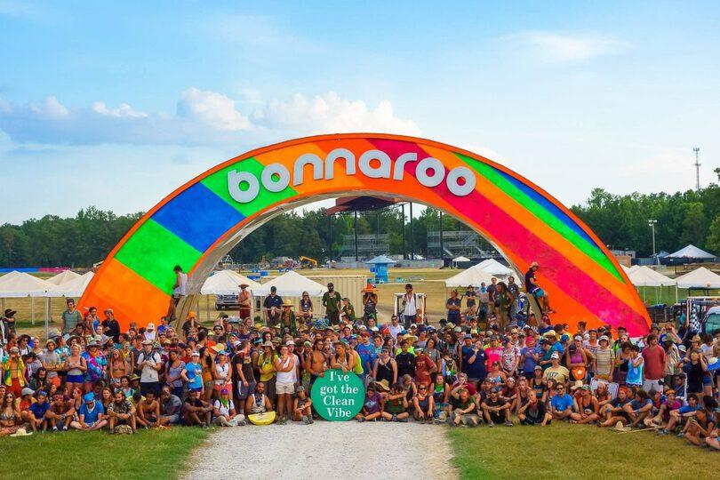 bonnaroo postponed september 2020
