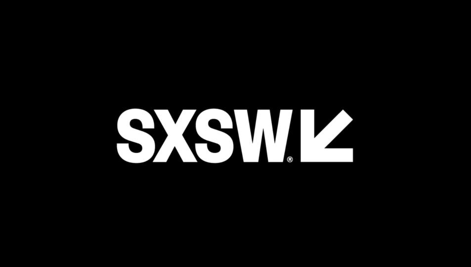 sxsw canceled
