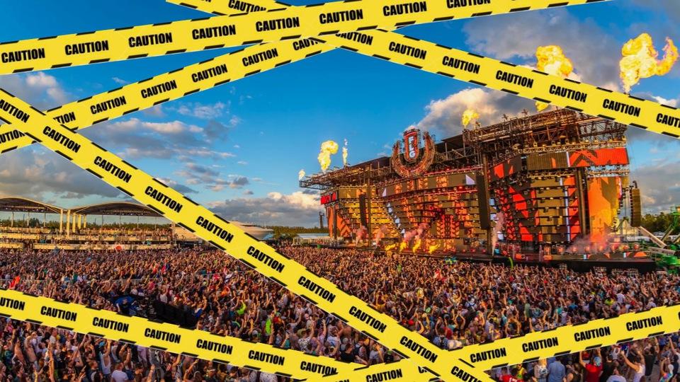 festivals cancelled coronavirus