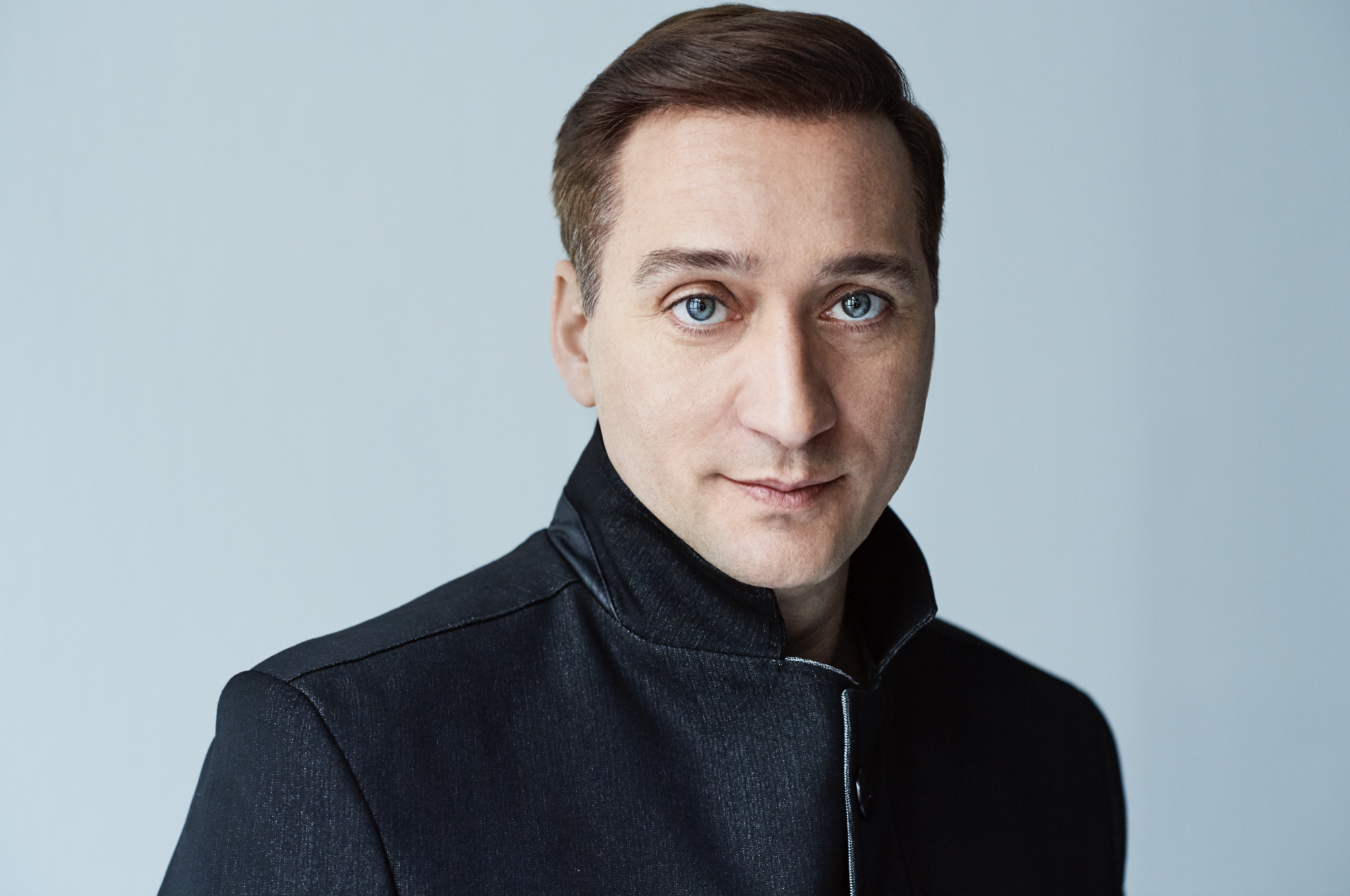 Paul van Dyk Press Photo