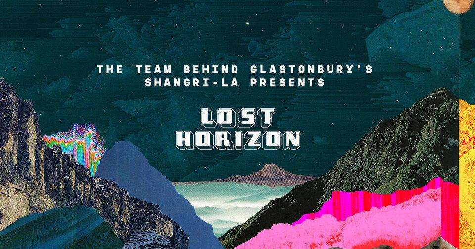lost horizon virtual festival