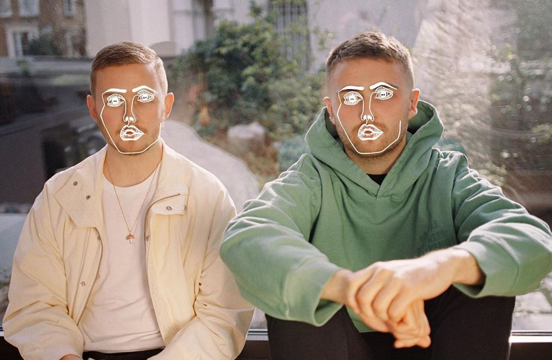 disclosure energy tracklist