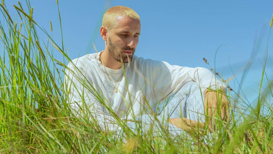 Raphael Futura Grass