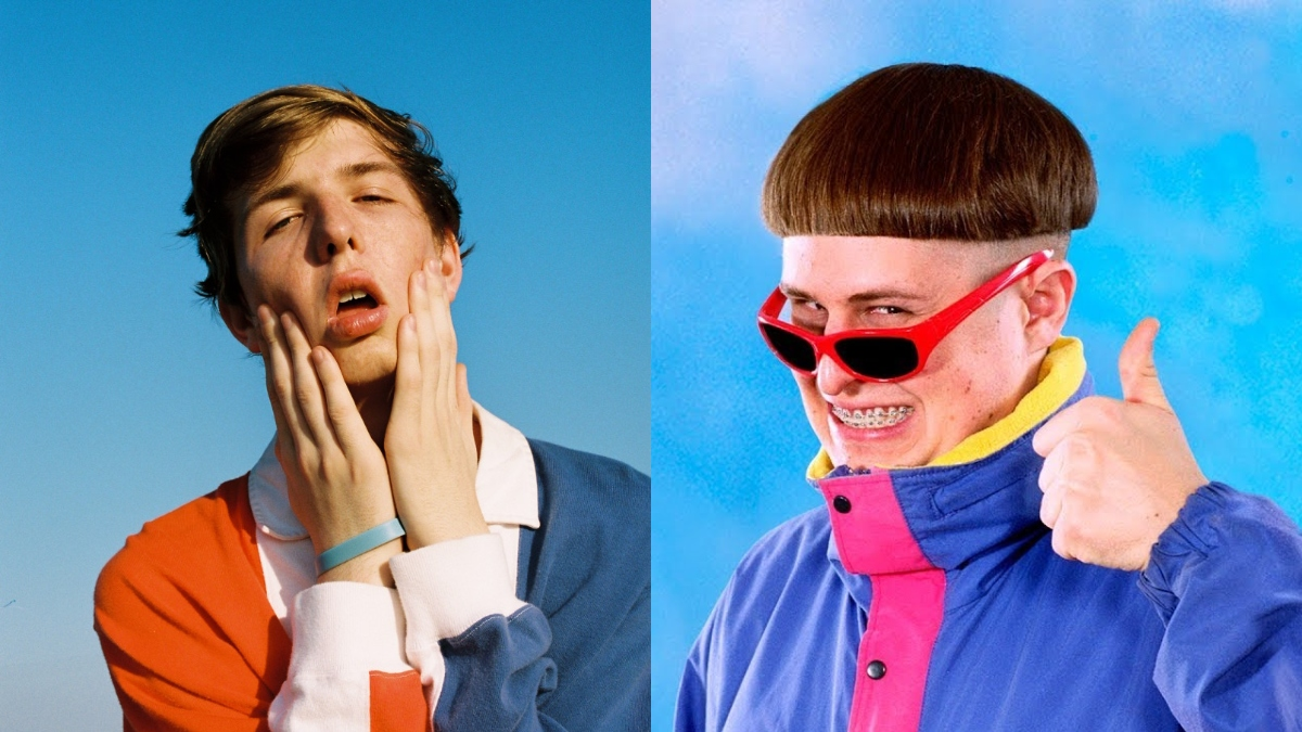 Whethan Oliver Tree freefall (1)