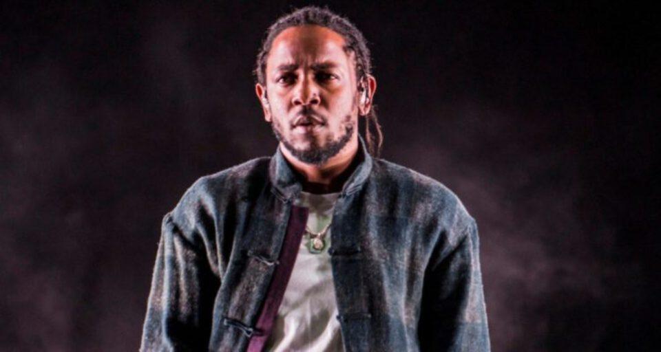 Kendrick Lamar Returns In Busta Rhymes New Song