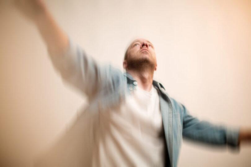 Super Duper- hallelujah