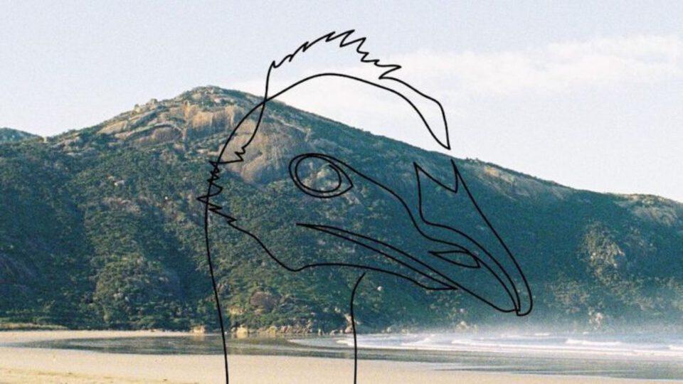 """Emu Creek """"Time I Feel"""""""