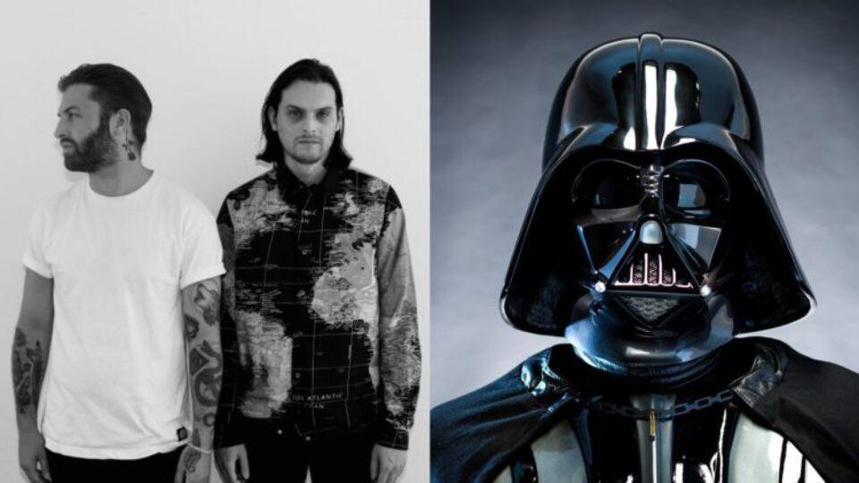 zeds dead dark side dub