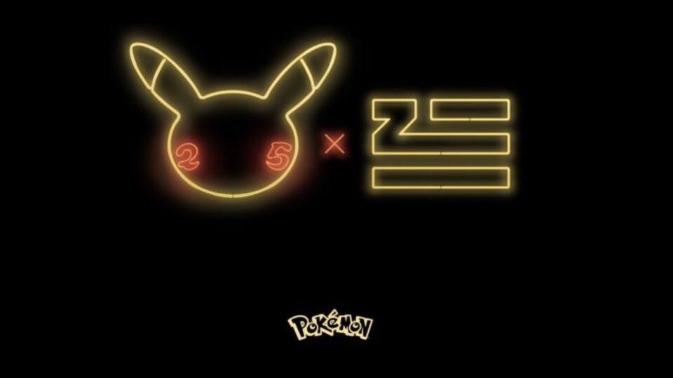 zhu pokemon remixes