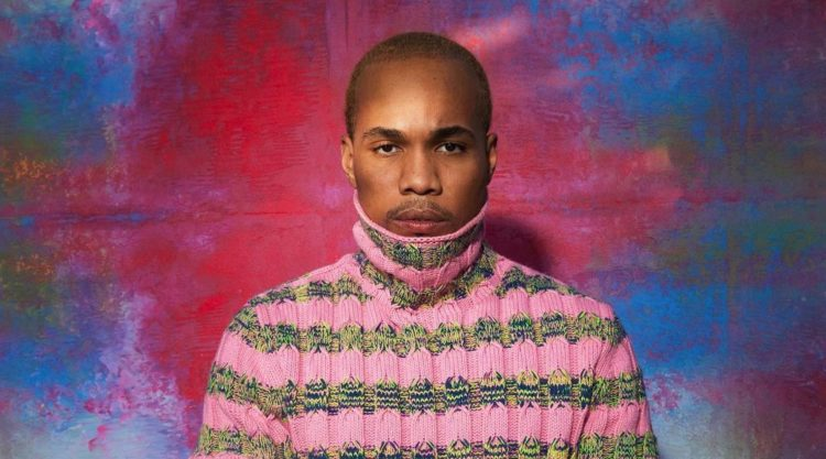 anderson paak fire in the wind