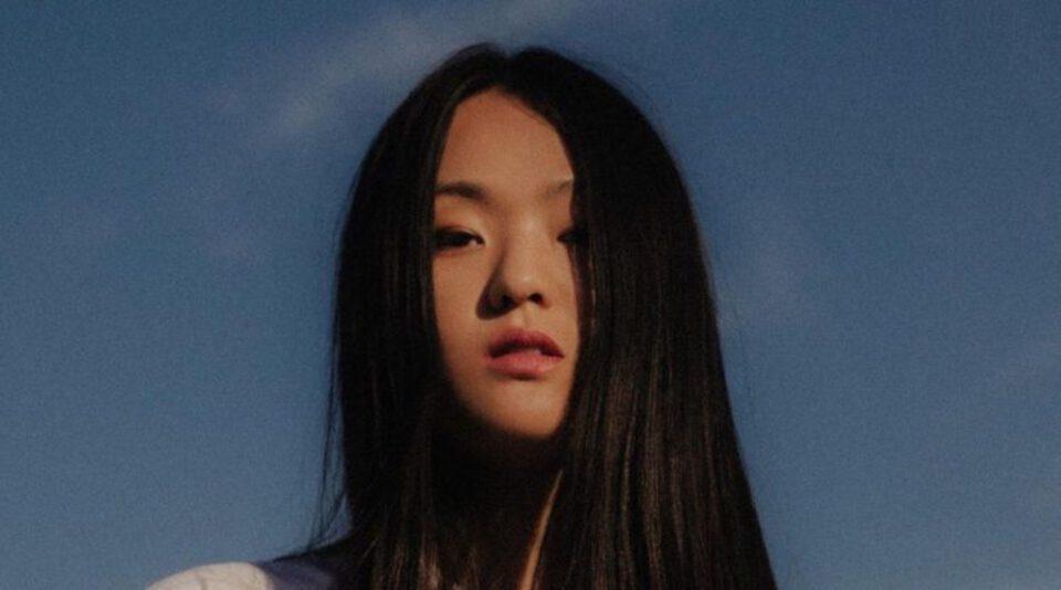 park hye jin before i die
