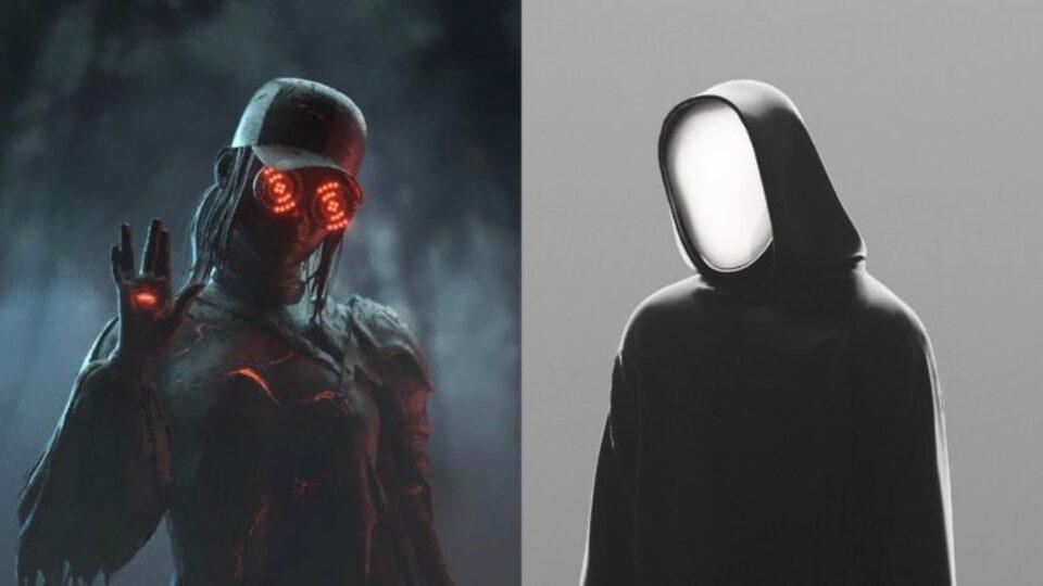 REZZ x Deathpact _Chemical Bond_